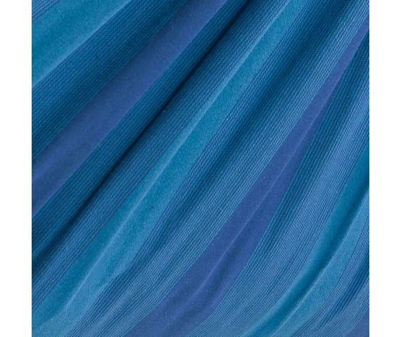 Blanket 'Dream' Blue