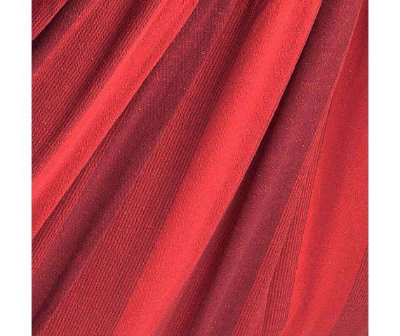 Blanket 'Dream' Red