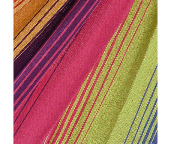 Blanket 'Refresh' Rainbow